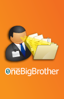 OneBigBrother