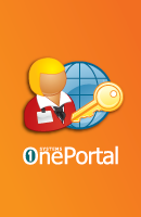 OnePortal