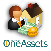 OneAsset.png