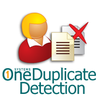 OneDuplicateDetection.png
