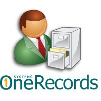 OneRecords.png